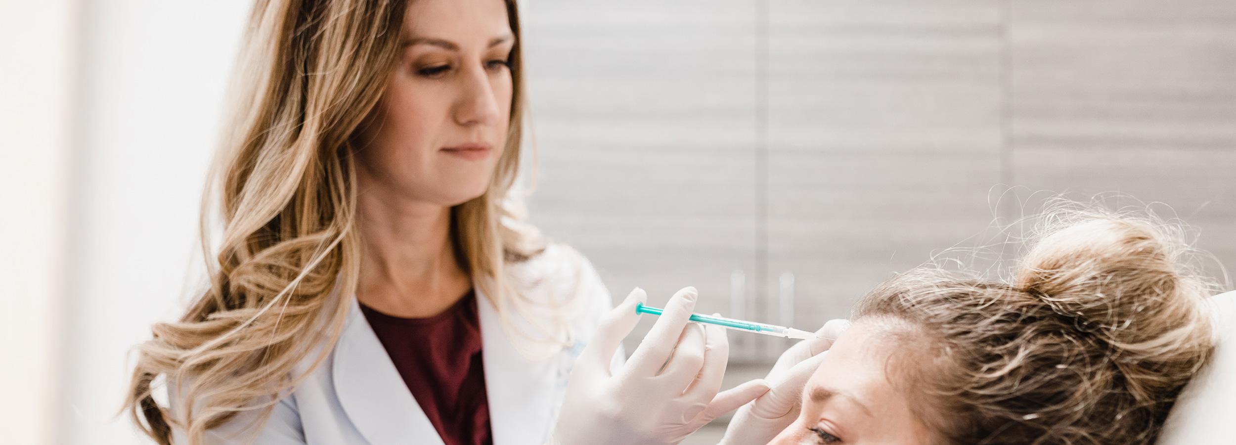 Clear Dermatology