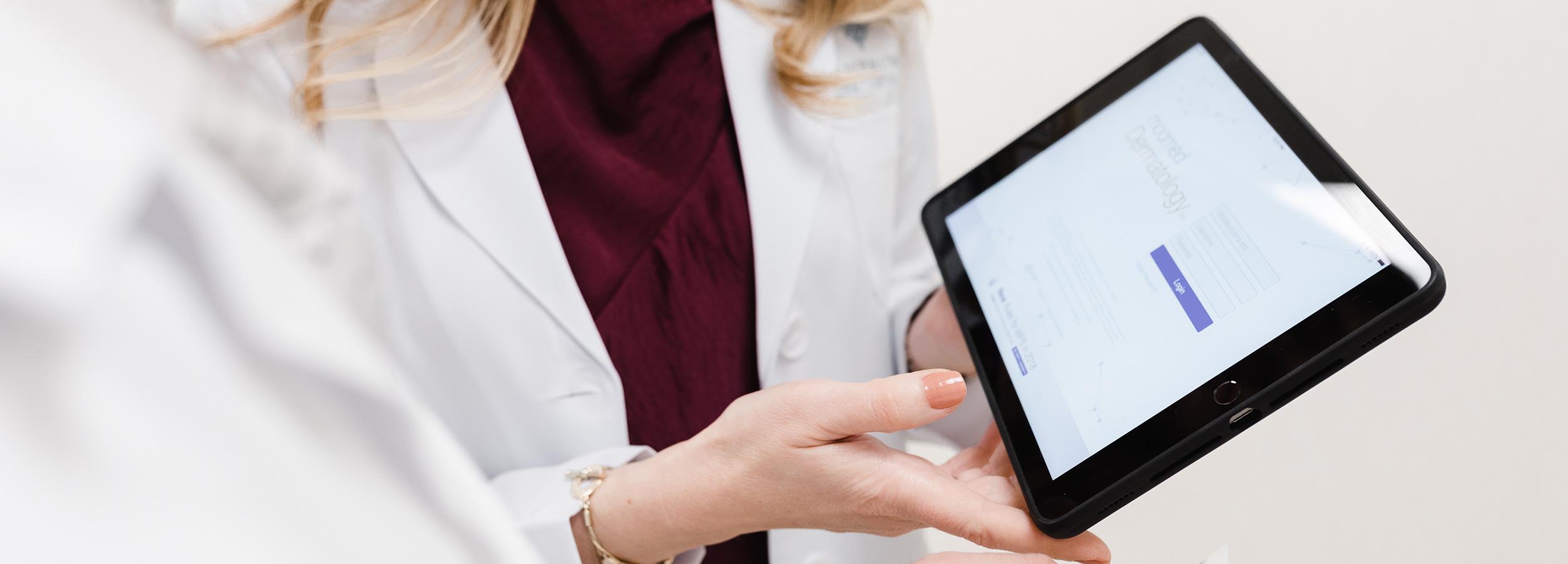 Patient Resources   Clear Dermatology